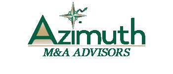Azimuth M&A Advisors